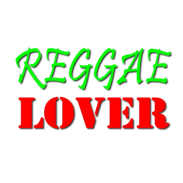 The Reggae Lover Podcast A reggae podcast to connect fans with the beautiful music they love, selected and mixed by international DJ and reggae lover, Kahlil Wonda of Highlanda Sound. Promotional use of songs only. New episodes are featured every Monday. Categories  general Archives  2014 March  March 2014 SMT WT	F	S  	 	   	 	 	 	 	 	1 2	3	4	5	6	7	8 9	10	11	12	13	14	15 16	17	18	19	20	 21 22 23	 24 25	26	27	28	29 30	31   Syndication    Online Marketing Add blog to blog directory at OnToplist.com.