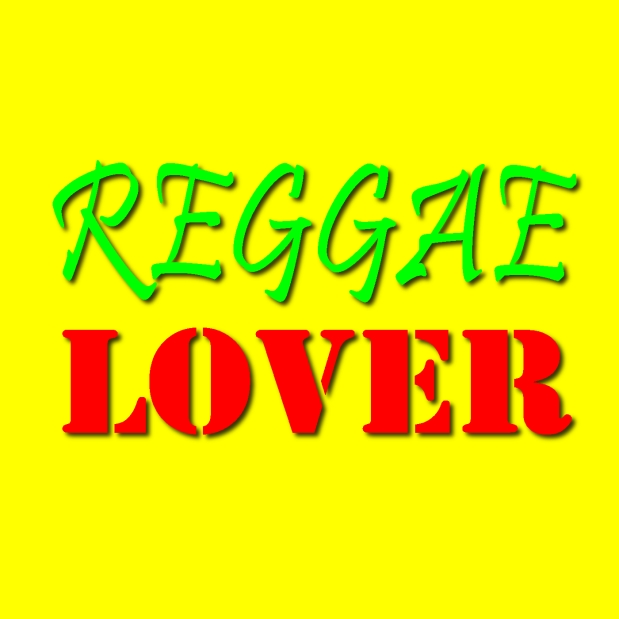 Reggae Lover Episode 1 - 1990s Combinations