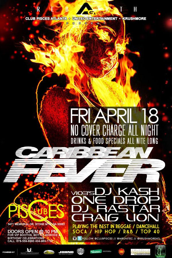 AG_CaribbeanFever_April_2014