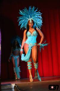 Join all the soca and reggae music junkies, carnival band members, the sexy Divine Models and party rockers this Saturday April 19th 2014 for the GLOW FETE!!! The doors at ENCLAVE VENUE, 708 Spring St. Atlanta Ga 30308, open at 10pm. Musical energy will be supplied by DJ Choice One MD and the Krunkmaster DJ Slik, and DJ Doc. Also top rated Highlanda Sound has just been added to the line up. Admission is only $10.