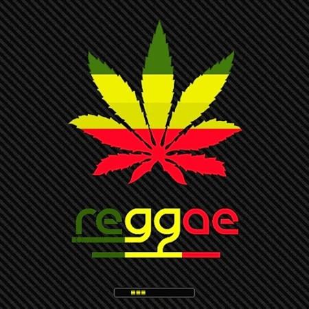 Reggae Lover Kutchie image
