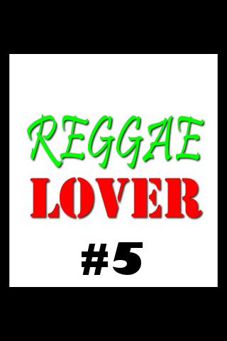 Late 1980s Super Stars of Reggae