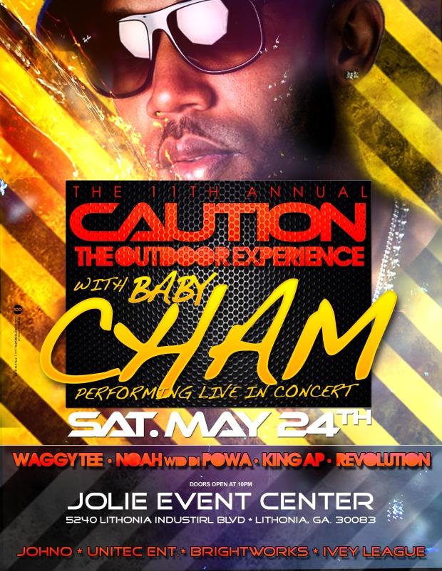 caution2014_FRNT