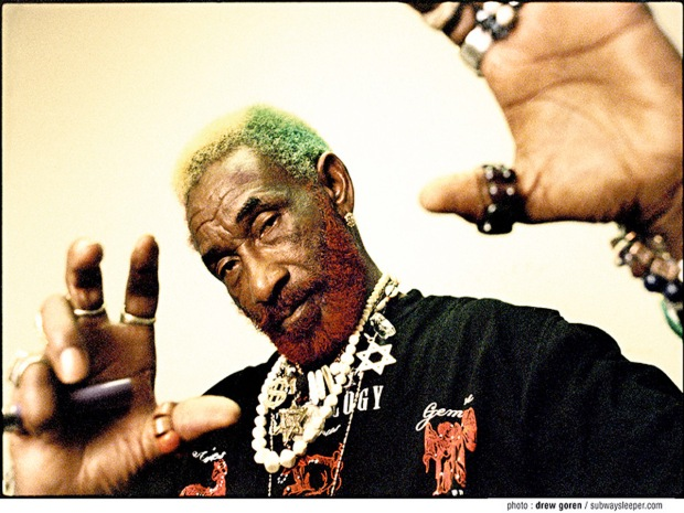 lee-perry wide