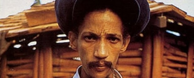 "Augustus Pablo, was a Jamaican roots reggae and dub record producer, melodica player and keyboardist, active from the 1970s onwards. He popularized the use of an instrument called the melodica.In his role as musician and producer he has helped to shape the reggae music genre. Show Notes Vocalist Jacob Miller, who was heavily influenced by Pablo, starts this episode off with ""Baby I Love You So"" followed by the dub version of said tune entitled ""King Tubby Meets Rockers Uptown."" Both works can be found on the 'Easy Skanking' album. His album King Tubbys Meets Rockers Uptown (1976) is often regarded as one of the most important examples of dub. Selections heard in this mix include quintessential tracks from classic albums 'Ital Dub,' 'East of the River Nile,' 'Java Java Dub,' and 'Valley Of Jehosaphat,' among others. Also listen out for Wayne Wonder in dubplate style singing over the Java riddim for Highlanda Sound, and the voice of SuperPEC on his exclusive ""Mommy Dearest,"" for which he chose the ""East of River Nile"" instrumental in tribute to Pablo."