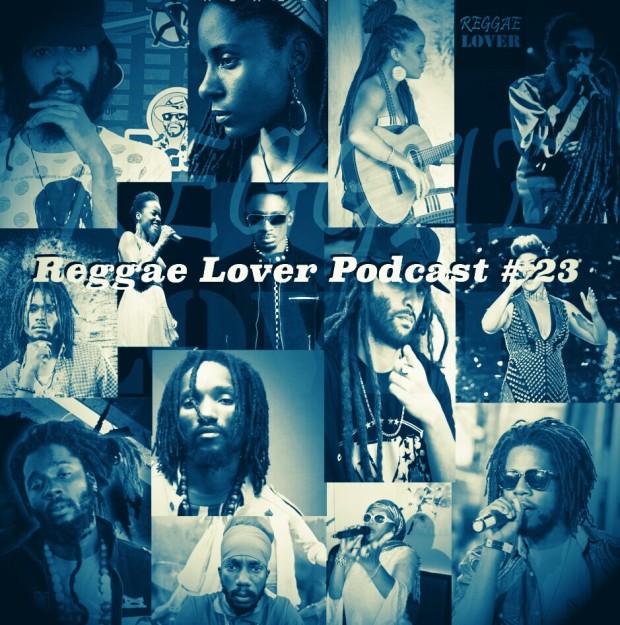 neo roots, reggae revival, reggae renaissance