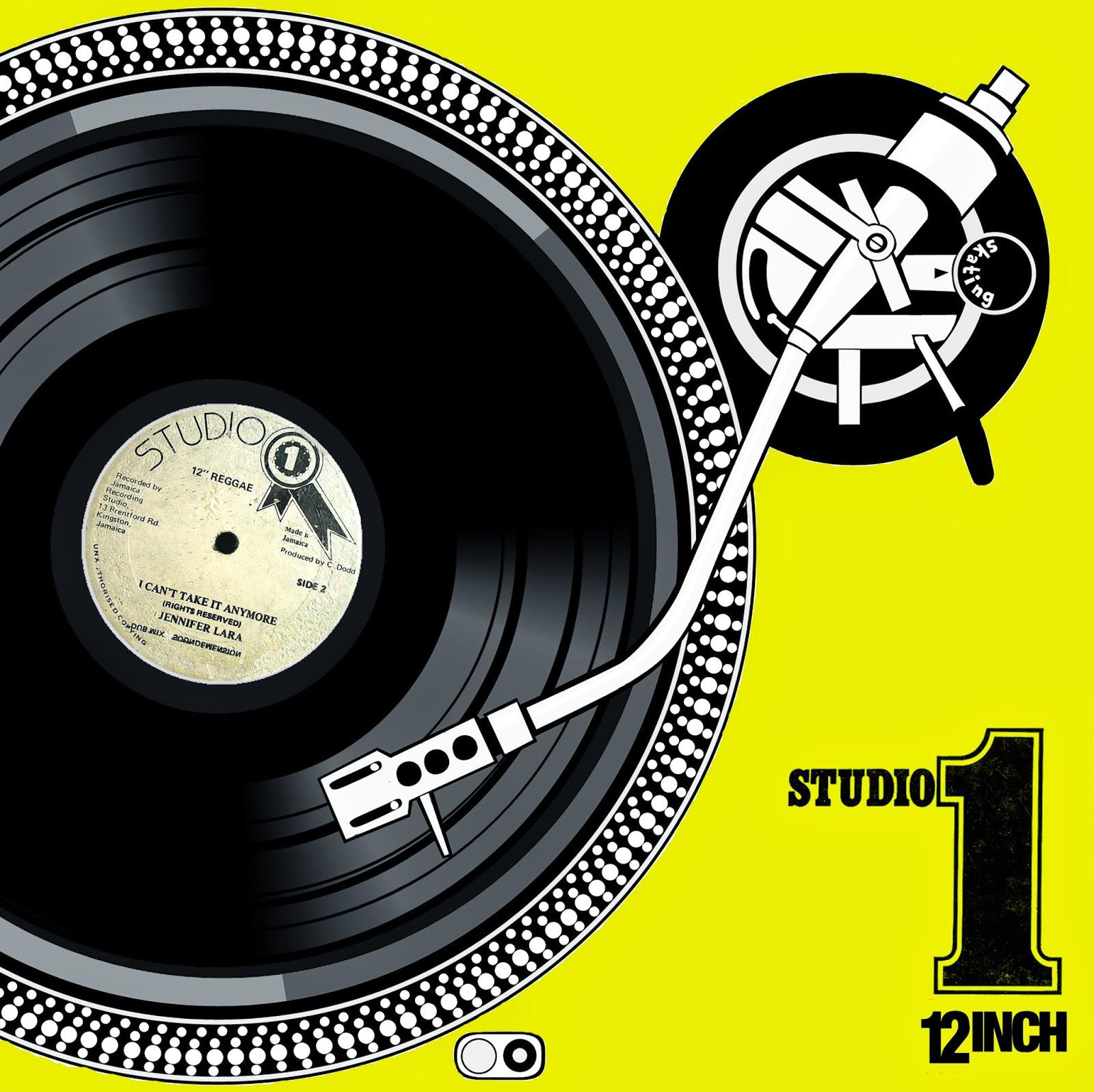 Modern Hit Songs on Classic Studio One Riddims « Reggae