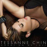 Tessanne Chin - Go get that album people