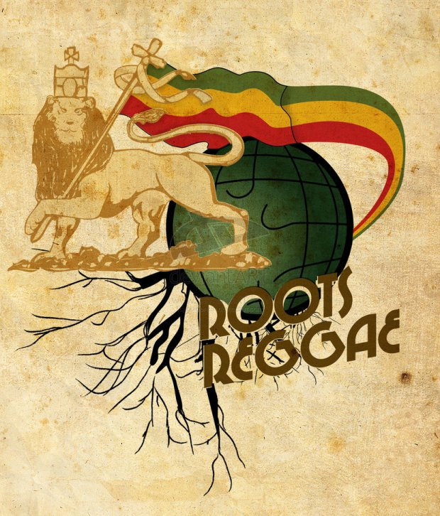 Roots_Reggae_by_guidenzin