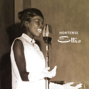 Hortense Ellis, younger sister of the great Alton Ellis, featured on Reggae Lover Podcast 31