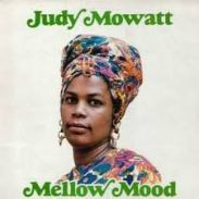 Judy Mowatt featured on Reggae Lover Podcast 31