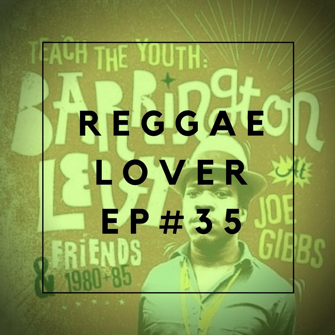reggaelover35