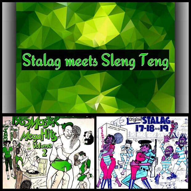 stalag-sleng_teng