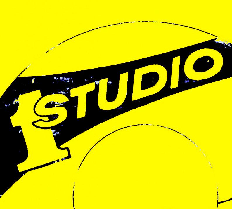 studio1_