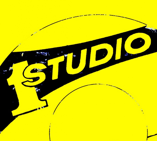 studio1_