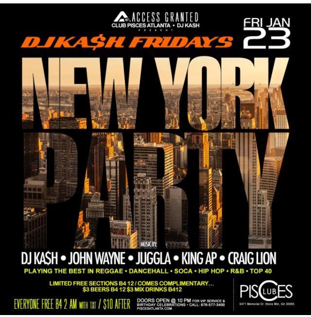 ag-new-york