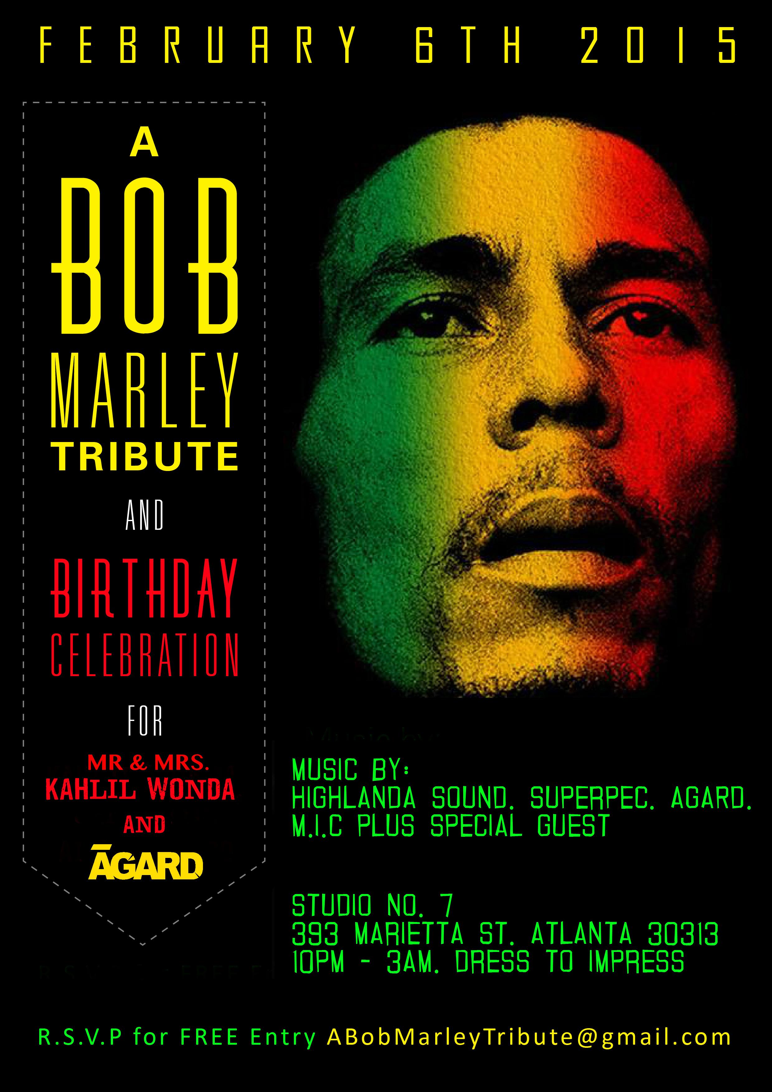 Bob Marley The Wailers No Woman No Cry Jamming