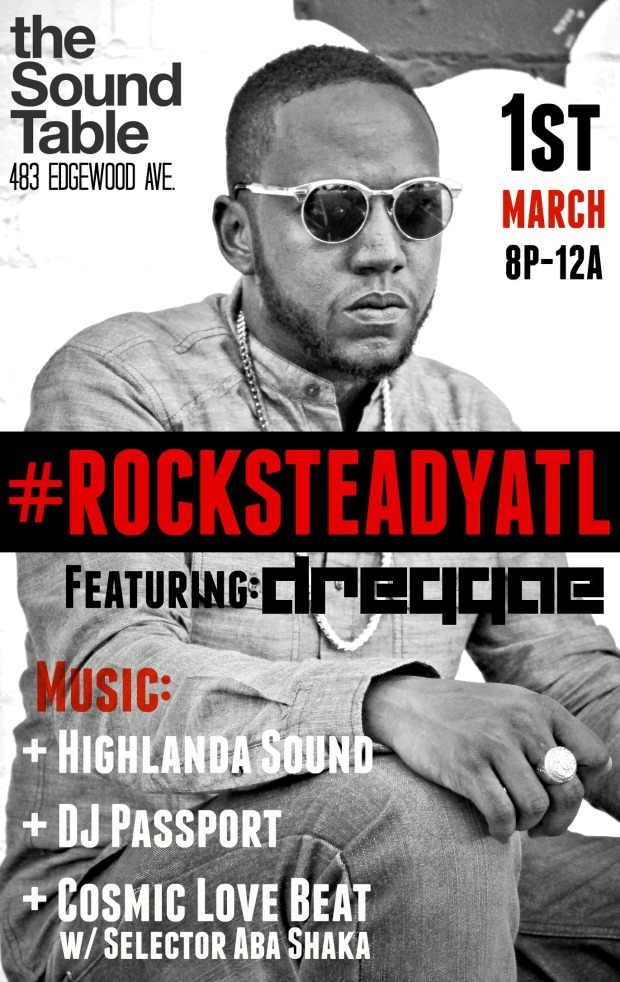 RocksteadyATLMarch
