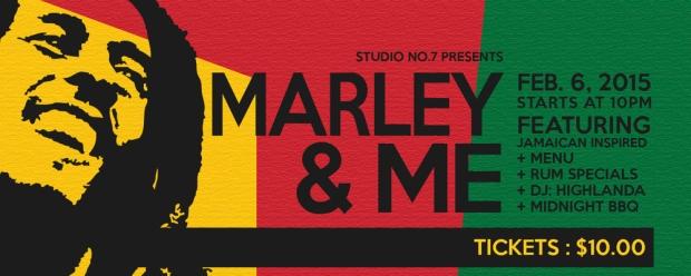 Rum+&+Marley+TK