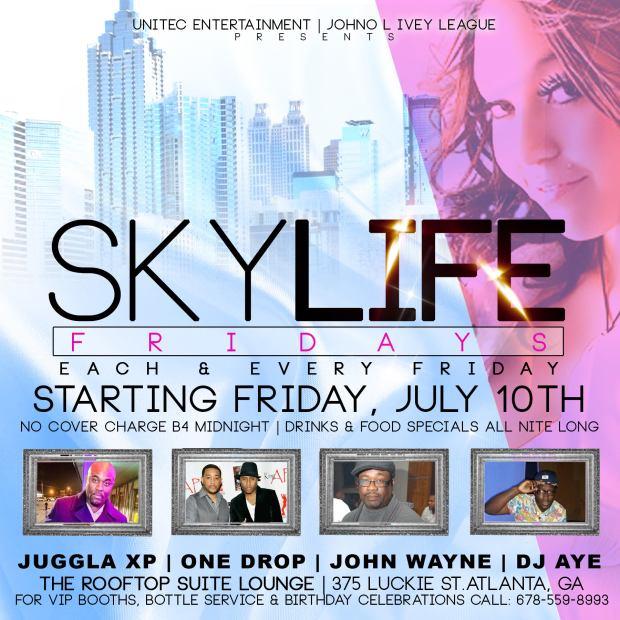 skylife2