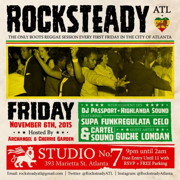 rocksteady-nov6