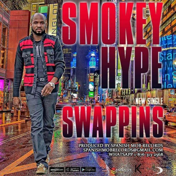 smokey hype image00