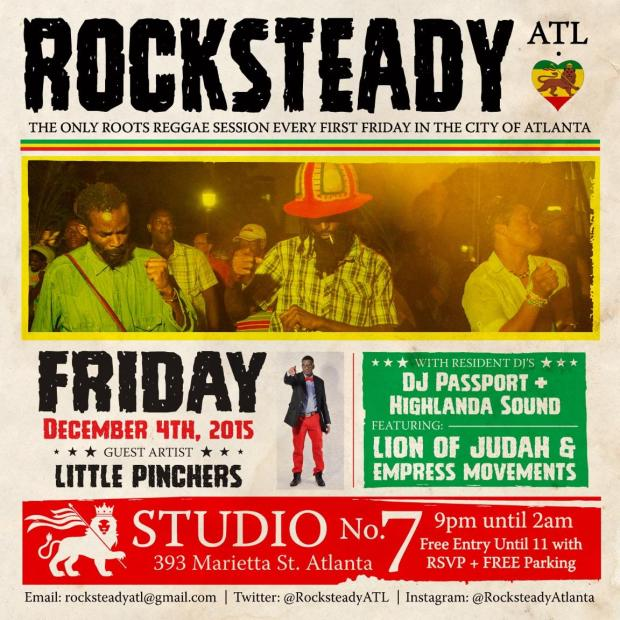 rocksteady-dec4