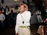 A BOB MARLEY TRIBUTE and birthday celebration for Mr & Mrs Kahlil Wonda and ĀGARD DJs: Highlanda Sound, DJ Passport, ĀGARD, and Jah Prince Live Reggae: BRAP Band Performance by Ken Serious February 5th 2016 Studio No. 7 393 Marietta St. Atlanta 30313