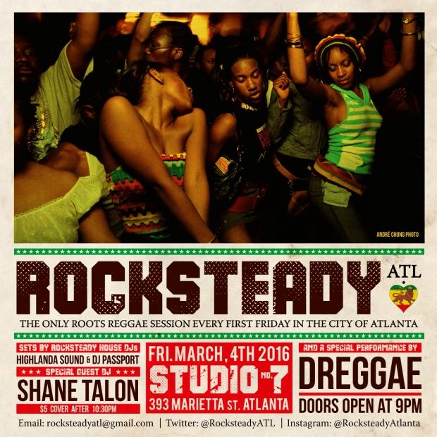Roots. Rock. Dreggae. plus DJ •SOUND ENGINEER •MUSIC PRODUCER Shane Talon