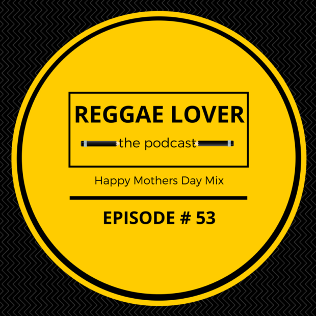 Reggae is good for all occasions. Why would Mother's Day be any different? Check out these tributes and dedications from reggae's brightest stars centered around the themes of love and appreciation for their mothers. A reggae podcast to connect fans with the beautiful music they love. Playlist