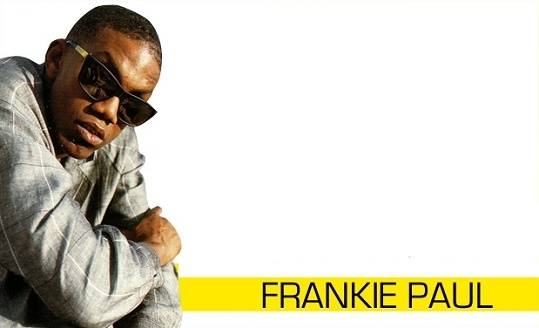 Frankie_Paul