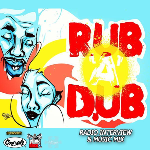 ad-sms-rubadub-interviewig