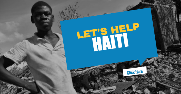 A portion of the proceeds from Rub-A-Dub ATL will be donated to help the poor orphans affected by Hurricane Matthew in Haiti. Please visit https://goo.gl/Uyb2kF to purchase your tickets or purchase at WildPitch Music Hall.