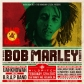 Bob Marley 72nd Birthday Bash & Musical Tribute