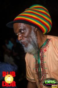 rub-a-dub-presents-the-3rd-annual-bob-marley-tribute-19
