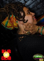 rub-a-dub-presents-the-3rd-annual-bob-marley-tribute-22
