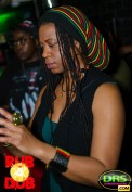 rub-a-dub-presents-the-3rd-annual-bob-marley-tribute-28