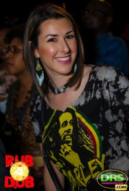 rub-a-dub-presents-the-3rd-annual-bob-marley-tribute-30