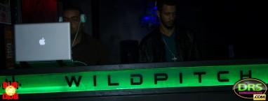 photo of Wildpitch Music Hall at Rub-A-Dub ATL Bob Marley Tribute 2017