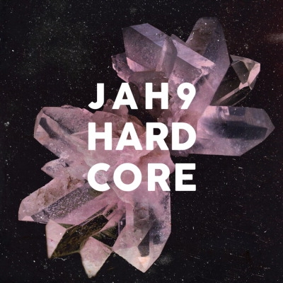 artwork: Jah9 Hardcore  Genre: Reggae Label: VP Records Release Date: 17 March 2017 Catalog Number: VP6590 EAN/UPC: 054645659062
