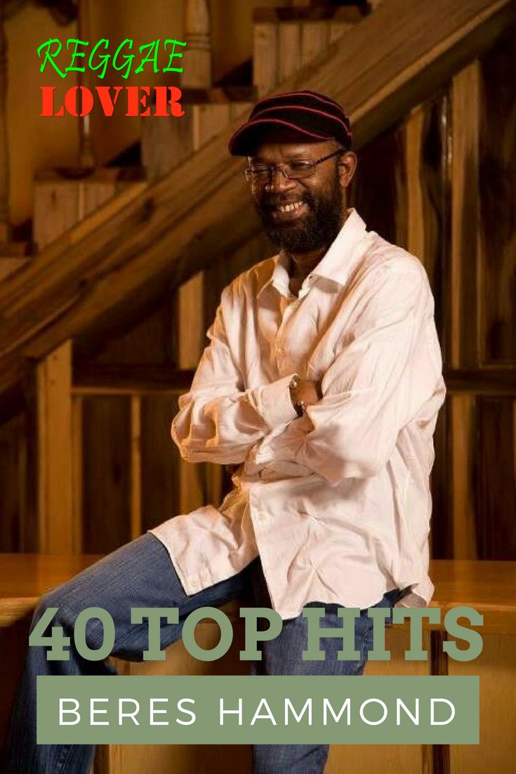 #reggaeloverpodcast #beres Mix