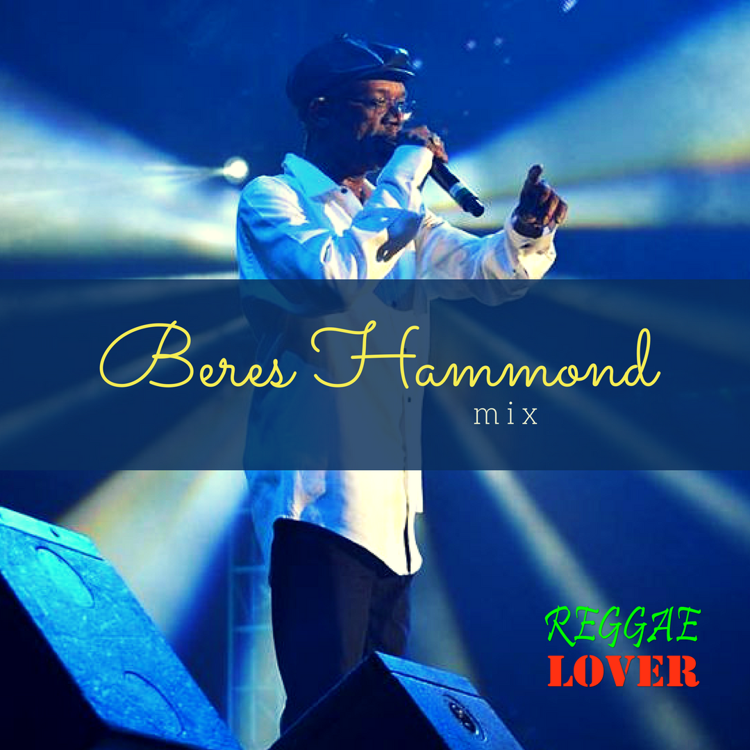 63 - Reggae Lover Podcast - Beres Lovers Mix  Reggae Lover by Highlanda Sound presents a Beres Hammond tribute mix.  'The Honorable' Beres Hammond is an iconic Jamaican reggae singer. Known in particular for being a pioneer in lovers rock music he is a top class entertainer. No matter the mood, listening to Beres sing always makes it better.  He is celebrated for passionate singing, superb songwriting, professionalism, and consummate showmanship. Beres has landed hit after hit dating back to the 1980s. He is a true living legend. Please enjoy the sweet sounds of a Beres Hammond in this episode of Reggae Lover by Highlanda Sound.  Beres Hammond Playlist:  Always Be There Keep Me Warm In My Arms River Bank Groovy Little Thing No Love Until We Love No Disturb Sign See You Again They Gonna Talk A Place For You Full Attention See You Tomorrow Can't Walk Away Love From A Distance Can't Stop A Man From Trying Fight This Feeling ft. Shaggy Dancing Beauty La la la Left Me Crying My Woman Now ft. Buju Banton Tempted To Touch Love Mi Haffi Get ft. Cutty Ranks Live On ft. Marcia Griffiths (Alternative Mix) Feeling Lonely ft. Mad Cobra Respect To You Baby Show It Off Come Back Home Pride and Joy Can't Say I Never Tried No Goodbye Feel Good What A Night ft. Queen Ifrica Still Will Be Heaven A Little More Time ft. Buju Banton Double Trouble Who Say ft. Buju Banton Sweetness Kids Play Doctor's Orders She Loves Me Now  Apple Podcast (iTunes) link: https://itunes.apple.com/us/podcast/reggae-lover/id1126663530?mt=2h  Stitcher Radio link: http://www.stitcher.com/podcast/reggae-lover/the-reggae-lover-podast  Google Play link: https://play.google.com/music/m/Ixihhi6rfw26zi6333hocwv6diq?t=Reggae_Lover
