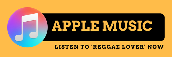 APPLE Music PODCAST: SUBSCRIBE AND LISTEN to Reggae Lover VIA ITUNES.