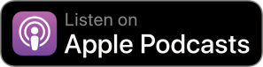 Listen to Reggae Lover on Apple Podcasts