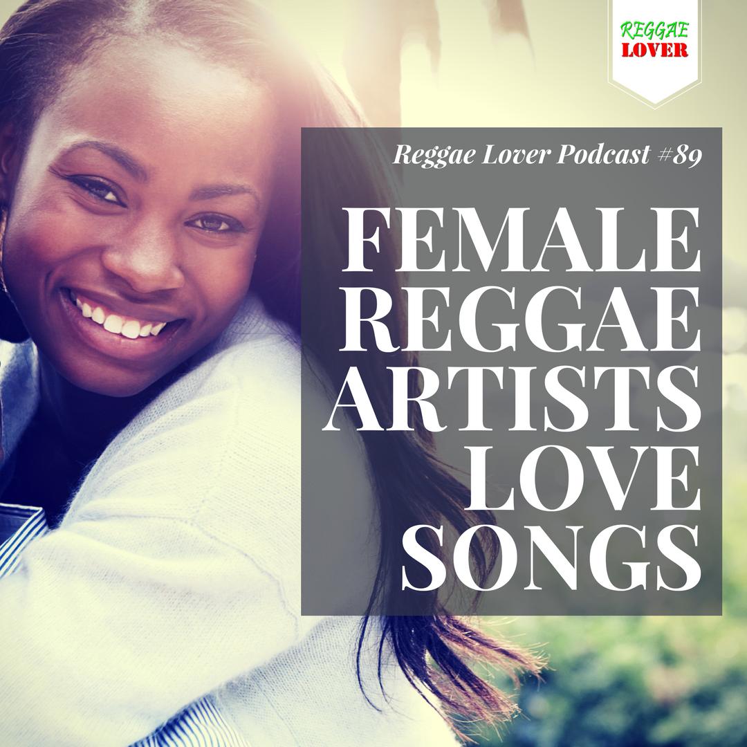 @reggaeloverpodcast
