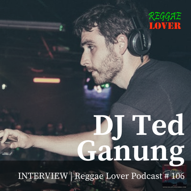 I talked to Ted Ganung, the man behind the VP Records' Dub Rockers imprint. Our conversation touched on: early reggae influences in Hawaii,  cultural appropriation,  the dominance of the Marley brand,  favorite reggae songs/artists,  music business advice, current and upcoming projects.