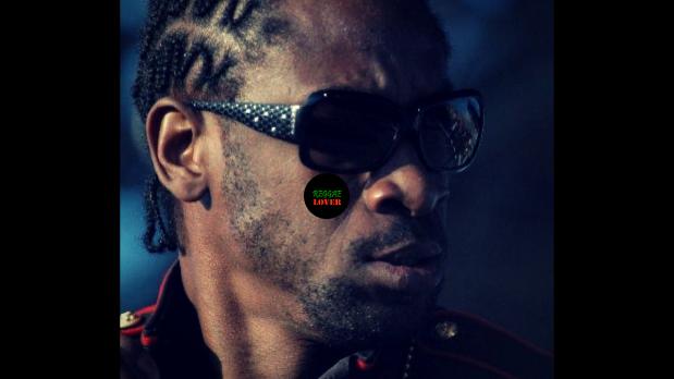 HIGHLANDA SOUND #Reggae 103 - Reggae Lover - Poor People Governor Mix