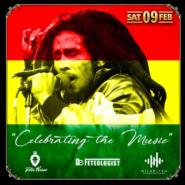 roots rock reggae bob marley