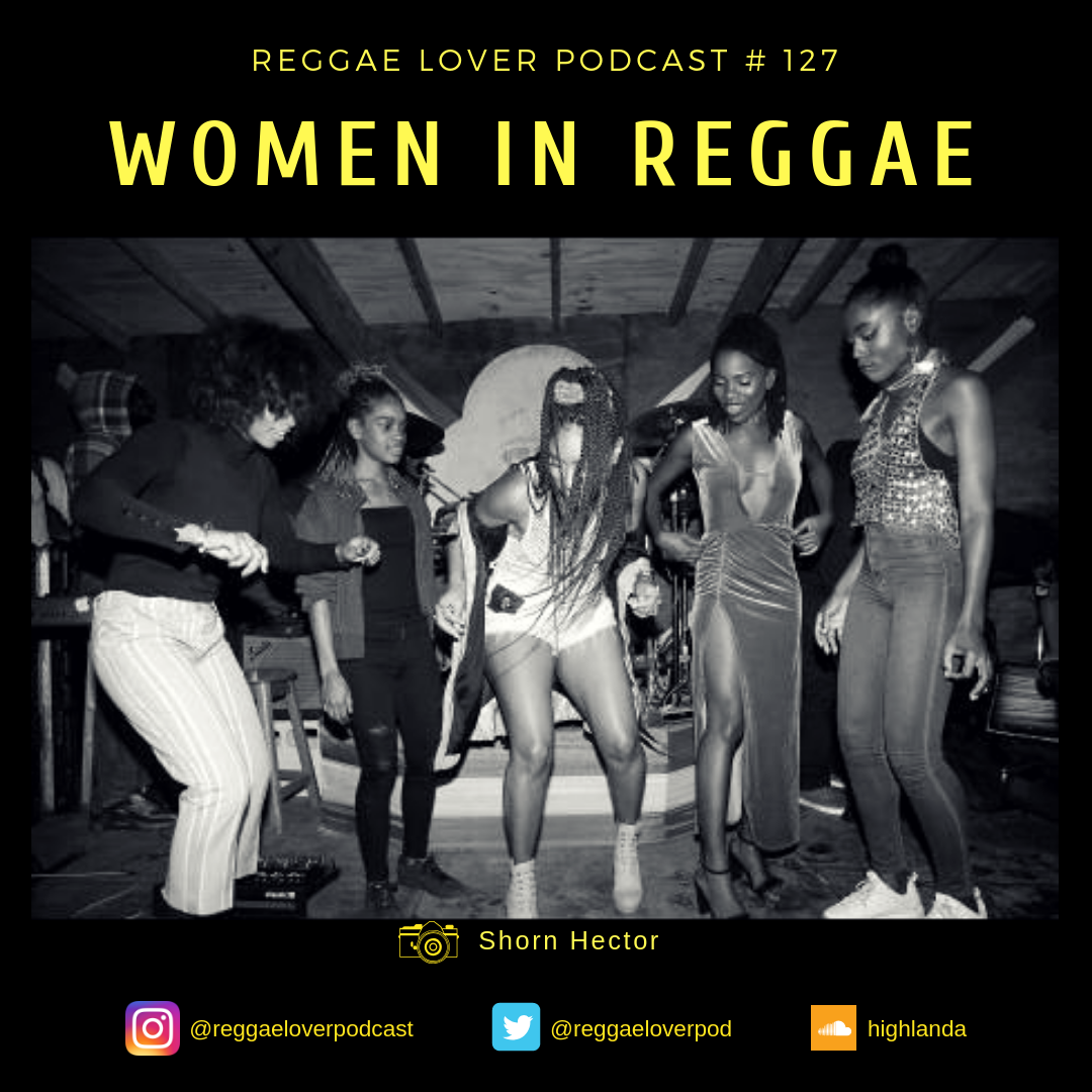 women in reggae (2)