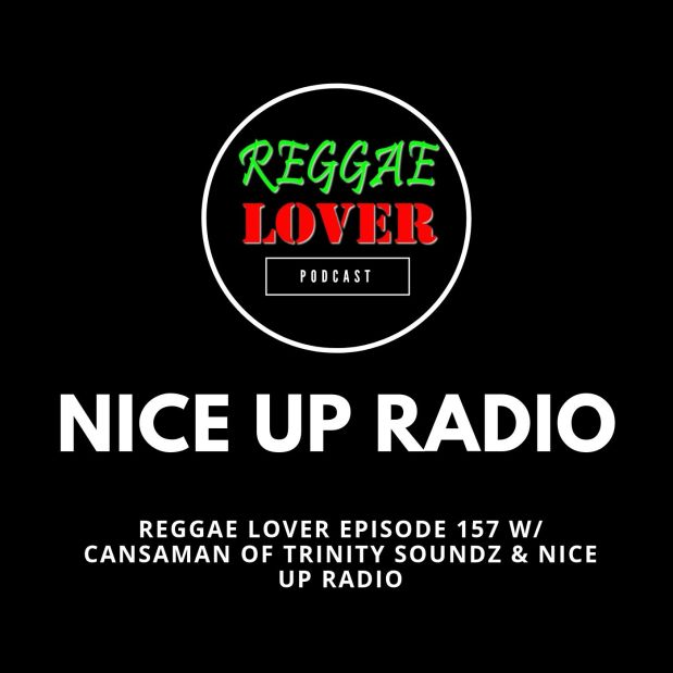 Hosted by Kahlil Wonda and AGARD, Reggae Lover is a weekly podcast that pulls back the curtain on the issues, insights, back-stories, and adventures of the biggest names in reggae. Discussions center around the culture, economics and all things relatable to reggae lovers.